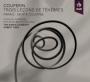 VIVAT 102 CD Cover