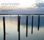VIVAT 104 CD Cover